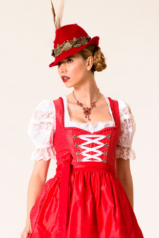 dirndl online shop dirndl online. Black Bedroom Furniture Sets. Home Design Ideas