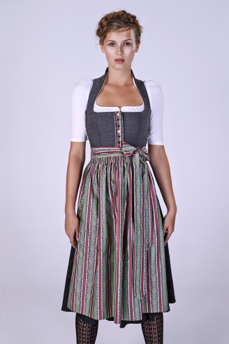gottseidank tracht im aktuellen kontext dirndl. Black Bedroom Furniture Sets. Home Design Ideas