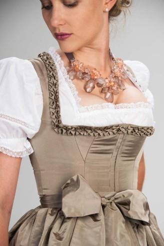 Lanz Dirndl 2015 - Dirndl aus Salzburg