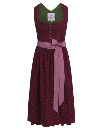 Dirndl Amsel Fashion