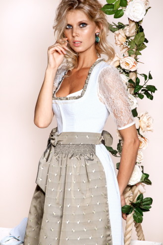 kinga mathe dirndl 2016 dirndl stuttgart dirndl. Black Bedroom Furniture Sets. Home Design Ideas