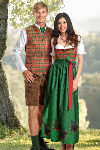 hiebaum trachten dirndl aus der steiermark dirndl. Black Bedroom Furniture Sets. Home Design Ideas
